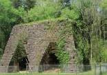 Cedar Grove Iron Furnace and Civil War Trails