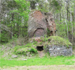 Brownsport Iron Furnace